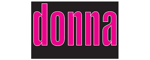 Kozmetički salon Donna