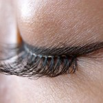 false-eyelash-extensions-compensation-claims